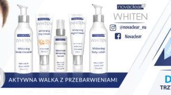 NovaClear WHITEN
