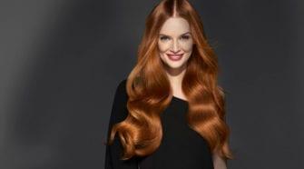 eliksir do włosów