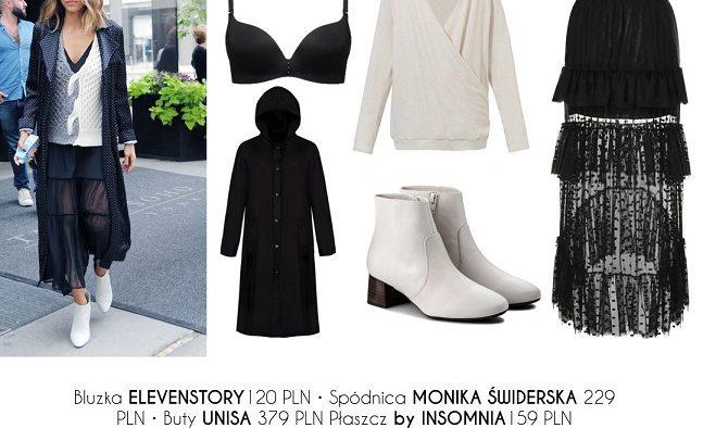 www.wyspa-kobiet.pl styl Jessica Alba
