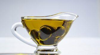 Olej rafinowany czy surowy