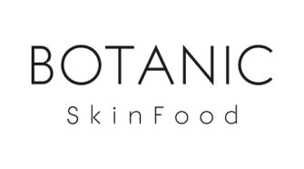 BOTANIC SkinFood