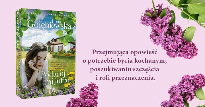 Ilona Gołębiowska