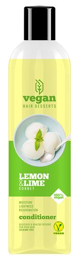 VEGAN Skin Dessert