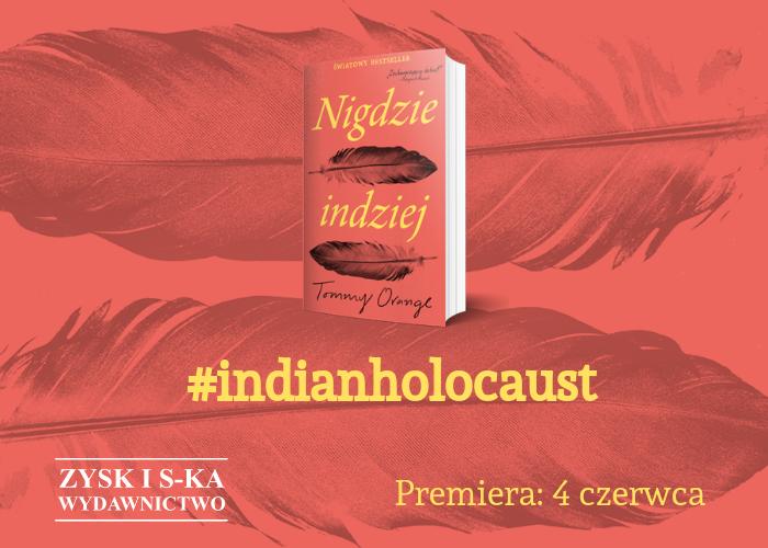 #indianholocaust