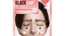 maski koreańskie