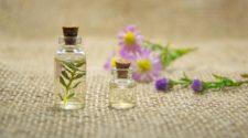 olejek do twarzy i ciała