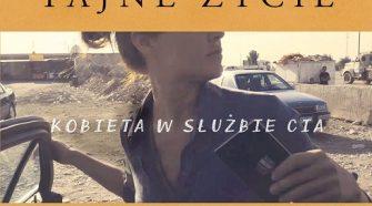 Tajne życie wyspa-kobiet.pl