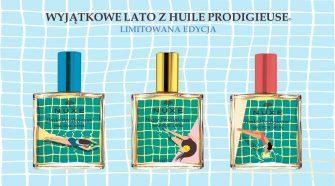 Nuxe wyspa-kobiet.pl