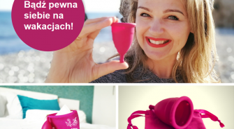 kubeczek menstruacyjny wyspa-kobiet.pl