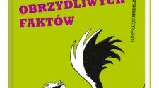 101 obrzydliwych faktów wyspa-kobiet.pl
