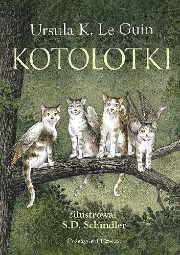 Kotolotki wyspa-kobiet.pl
