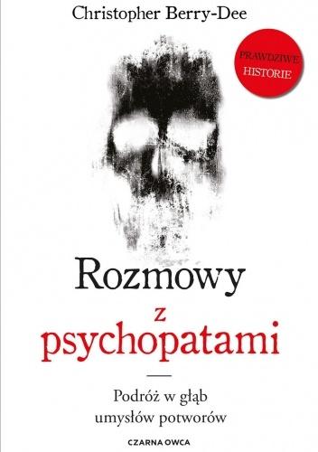 Rozmowy z psychopatami wyspa-kobiet.pl
