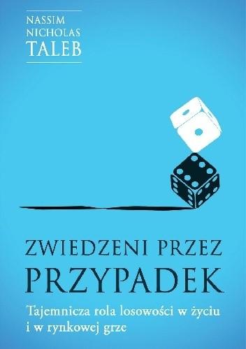 Zwiedzeni przez przypadek wyspa-kobiet.pl