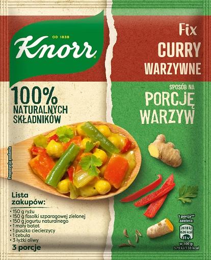 Knorr wyspa-kobiet.pl