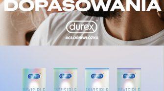 Durex wyspa-kobiet.pl