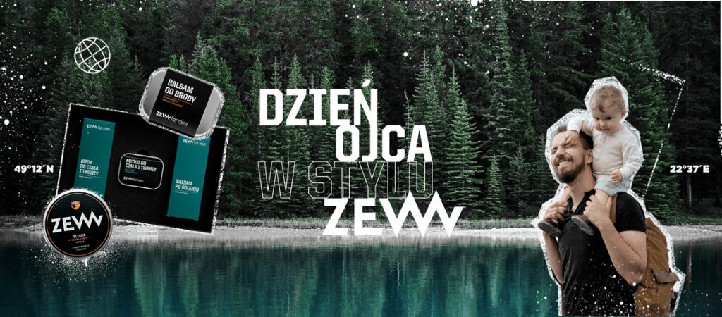 ZEW wyspa-kobiet.pl
