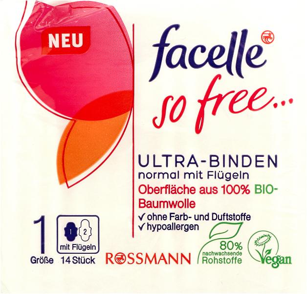 Facelle so free wyspa-kobiet.pl