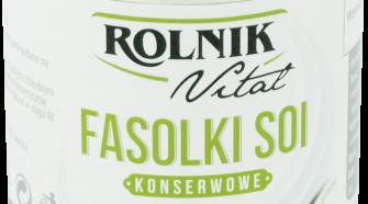 Fasolki soi wyspa-kobiet.pl