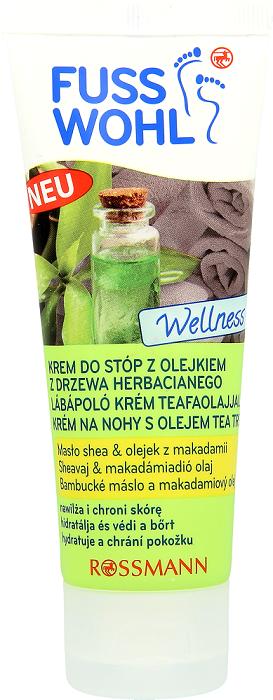 piękne stopy wyspa-kobiet.pl