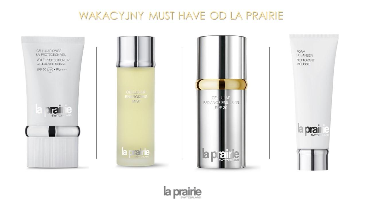 LA PRAIRIE wyspa-kobiet.pl