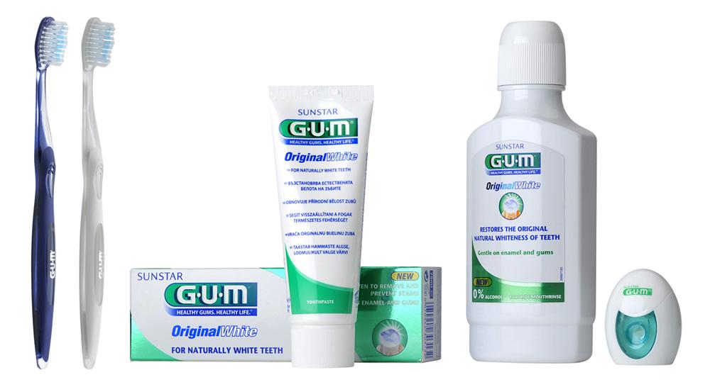 GUM Sunstar wyspa-kobiet.pl