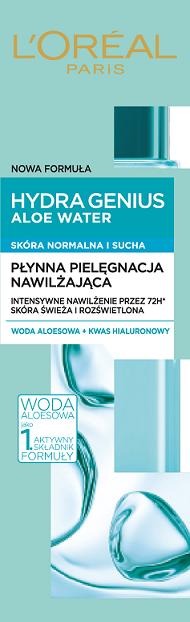 HYDRA GENIUS wyspa-kobiet.pl