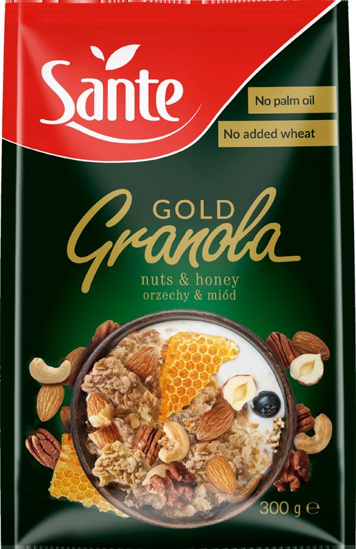 granola wyspa-kobiet.pl