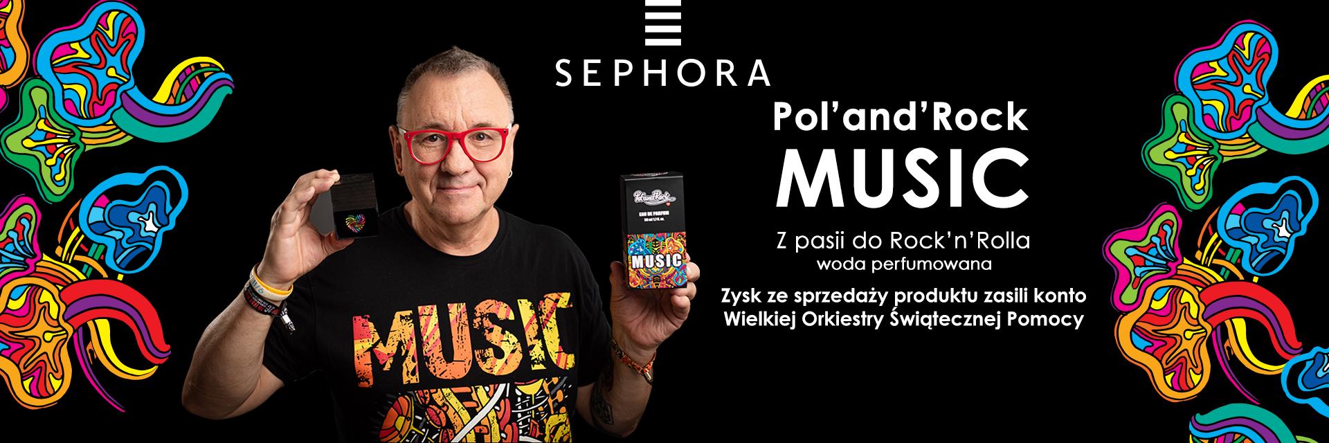 Sephora wyspa-kobiet.pl