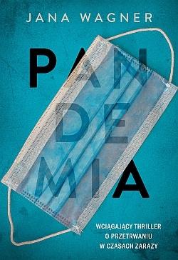 Pandemia wyspa-kobiet.pl