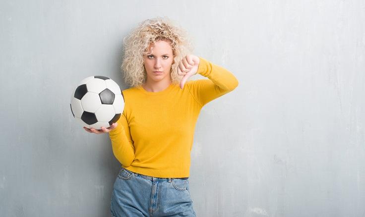 Zakłady sportowe wyspa-kobiet.pl