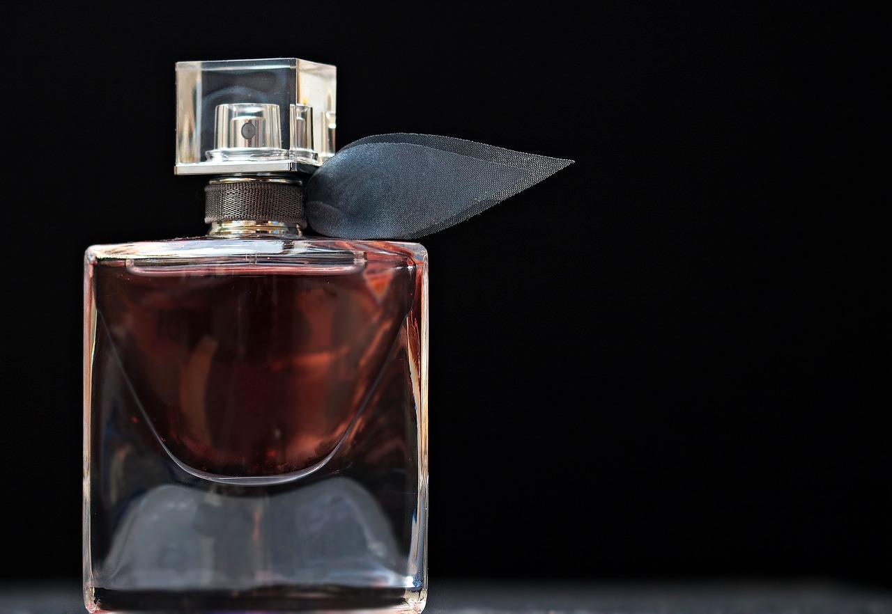 Perfumy wyspa-kobiet.pl
