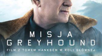 Misja Greyhound wyspa-kobiet.pl
