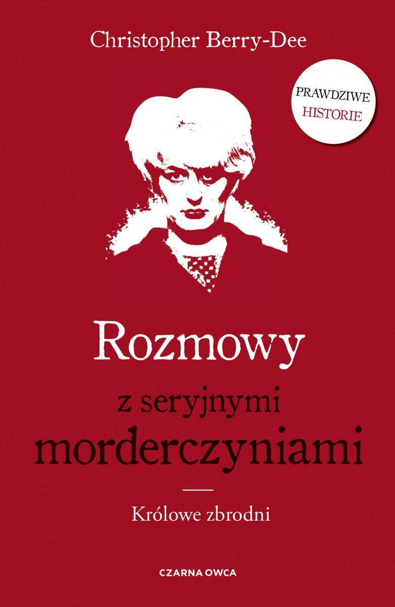 Rozmowy z seryjnymi morderczyniami wyspa-kobiet.pl