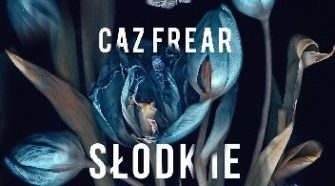 Słodkie kłamstewka wyspa-kobiet.pl