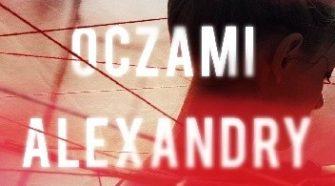 Oczami Alexandry wyspa-kobiet.pl