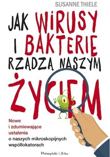 ak wirusy i bakterie rządzą naszym życiem wyspa-kobiet.pl