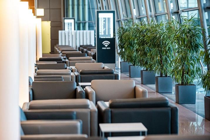 Lotnisko w Hamburgu wyspa-kobiet.pl