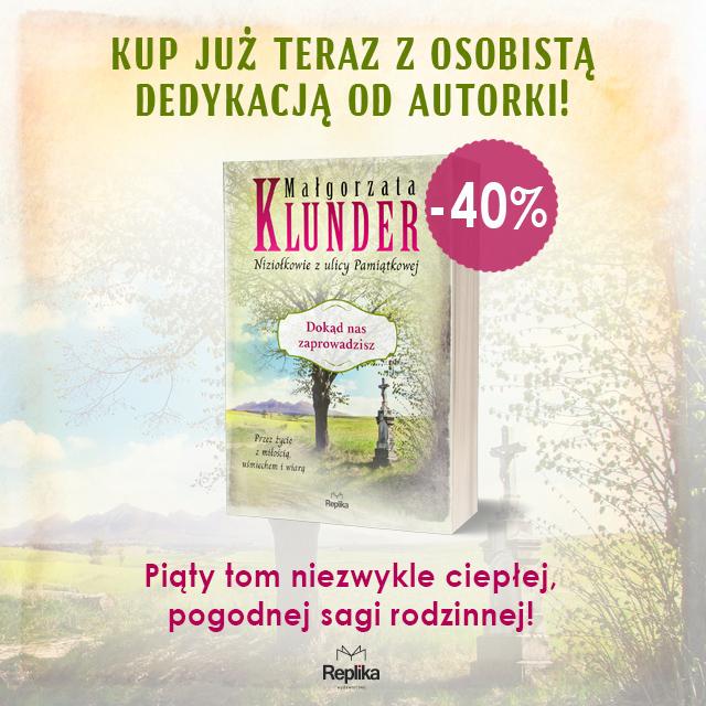 Niziołkowie wyspa-kobiet.pl