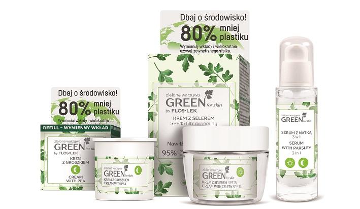 skin GREEN wyspa-kobiet.pl