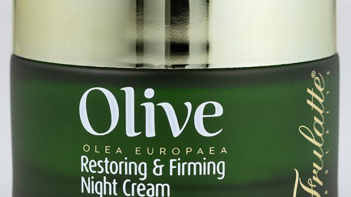 Frulatte Olive wyspa-kobiet.pl