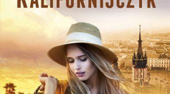 Kalifornijczyk wyspa-kobiet.pl