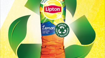 Lipton Ice Tea wyspa-kobiet.pl
