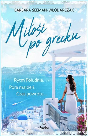 Miłość po grecku wyspa-kobiet.pl