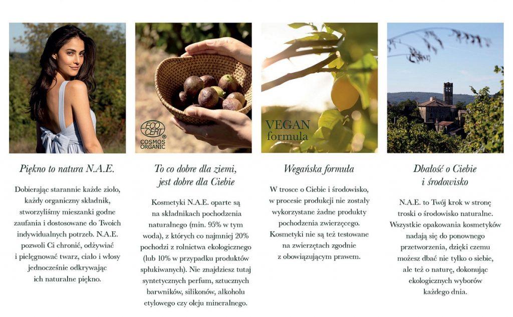 Naturale Antica Erboristeria wyspa-kobiet.pl
