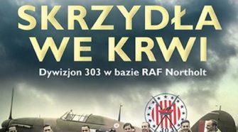 Skrzydła we krwi wyspa-kobiet.pl