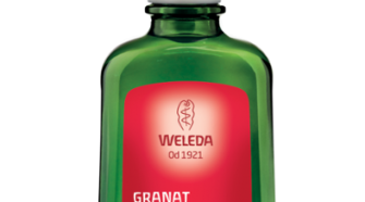 Olejek z pestek granatu wyspa-kobiet.pl