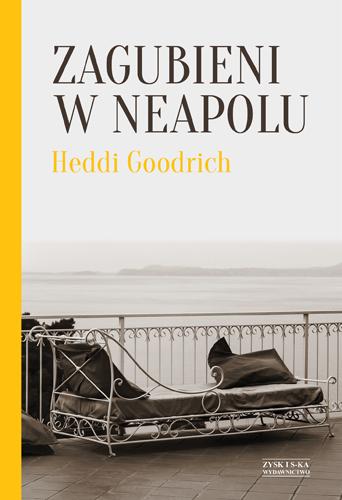Zagubieni w Neapolu wyspa-kobiet.pl