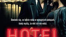 Hotel 69 wyspa-kobiet.pl