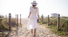 Higiena intymna wyspa-kobiet.pl