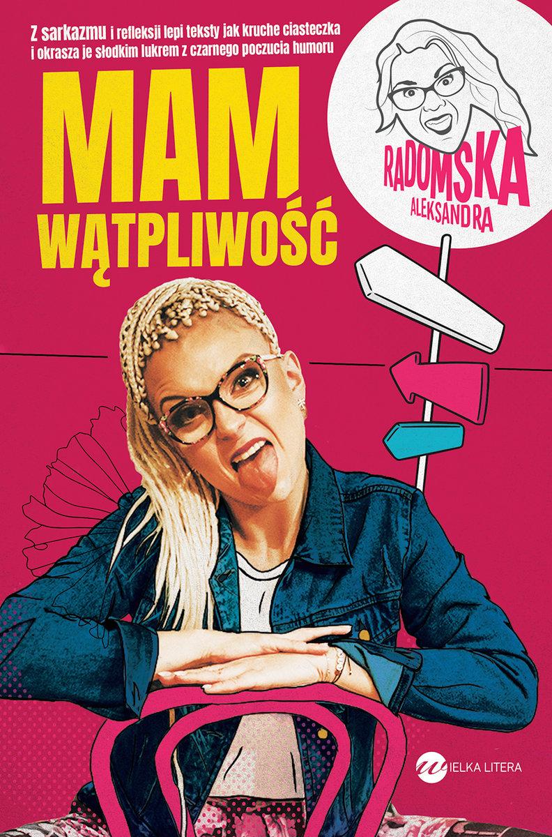 Mam wątpliwość wyspa-kobiet.pl
